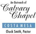 Calvary Costa Mesa